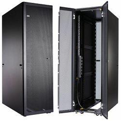 IBM ORMAR 25U, 93072PX