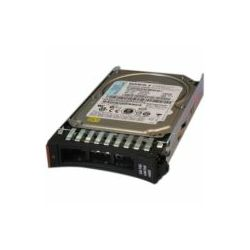 IBM STORAGE V3700 HDD 2.5