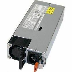 SRV DOD IBM RPS 550W x3550M5 00KA094