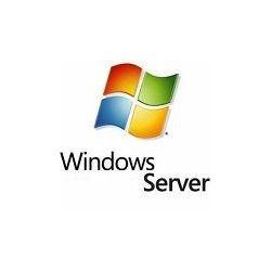 SRV DOD LN OS WIN 2012 R2 Standard