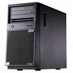 SRV IBM x3100M5  5457k2g-1
