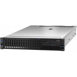 SRV IBM x3650M5 U04VW81