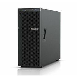 SRV LN ST550 Xeon Silver 4110 32GB 2x750W