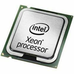 SRV DOD LN PROC Xeon Silver 4108 8C 1,8 Ghz za SR530