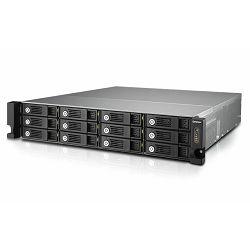TVS-1271U-RP-i3-8G