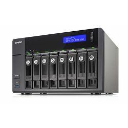 QNAP NAS TVS-871-i3-4G