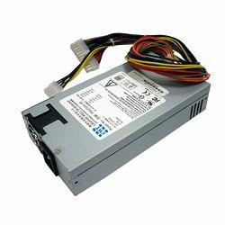 QNAP NAS DOD POWER SUPPLY SP-X79P-PSU