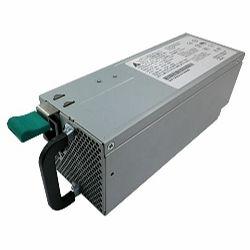 POWER SUPPLY SP-1279U-S-PSU