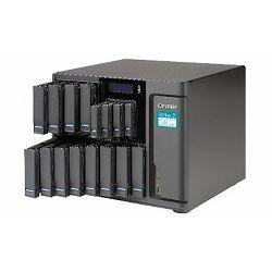 QNAP NAS TS-1635-4G