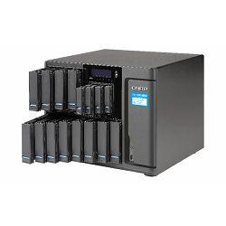 QNAP NAS TS-1685-D1521-16G