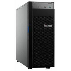 SRV LN ST250 E-2176G 16GB RAM 550W