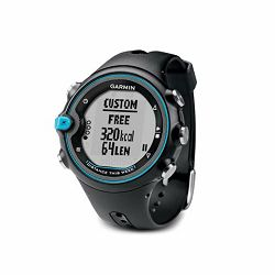 Garmin Swimm