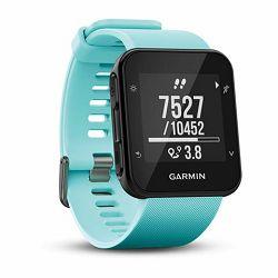 GARMIN sat za trčanje Forerunner 35 WHRM ledeno plavi
