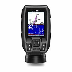 GARMIN Fishfinder Striker 4