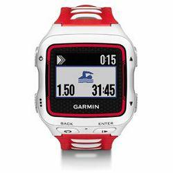 GARMIN Forerunner 920XT bijelo-crveni