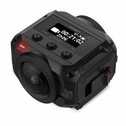 Garmin kamera VIRB 360 akcijska kamera