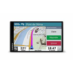 Garmin DriveSmart 65 MT-S Europe