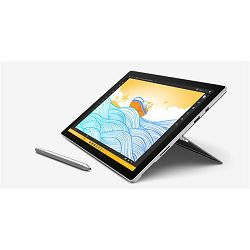Tablet Microsoft Surface Pro 4, i5/8GB/256GB