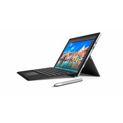 Tablet Microsoft Surface Pro 4, i7/16GB/512GB