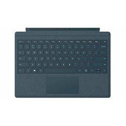 Microsoft tipkovnica za Surface Pro, plava (cobalt blue)