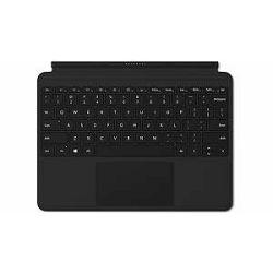 Microsoft tipkovnica za Surface GO, crna, KCM-00013