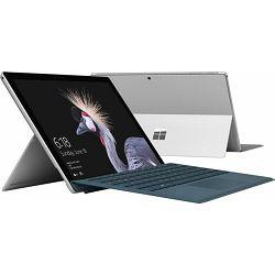Tablet Microsoft Surface Pro5,i5/8GB/128GB+KYB (FFP-00013) c