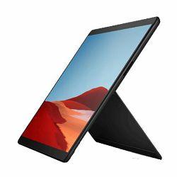 Tablet Microsoft Surface Pro X, SQ1/8GB/256GB, Black, LTE