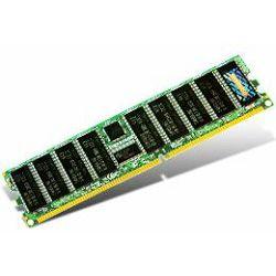 Memorija Transcend DDR 1GB 400MHz
