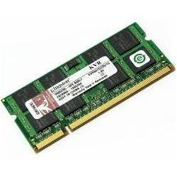 MEM BR 1GB DDR2 667MHz SODIMM za Dell KIN