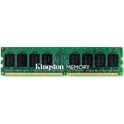 MEM BR 1GB DDR2 667MHz KIN za DELL
