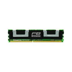 Memorija branded Kingston 2GB DDR2 667MHz FBDIMM Kit