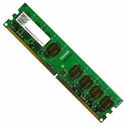 Memorija Transcend DDR2 1GB 800MHz, JM800QLU-1G