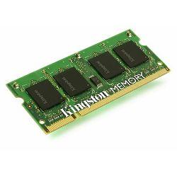 Memorija branded Kingston 2GB DDR2 667MHz SODIMM za Toshiba
