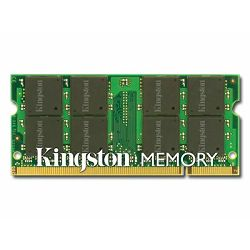 Memorija branded Kingston 2GB DDR2 667MHz SODIMM za Fujitsu