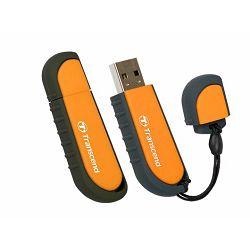 USB memorija Transcend 8GB JFV70