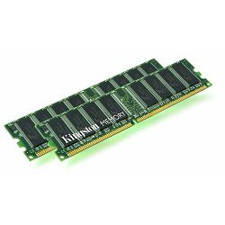 Memorija branded Kingston 2GB DDR2 800MHz za HP, KTH-XW4400C