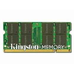 Memorija branded Kingston D2GB DDR2 667MHz SODIMM