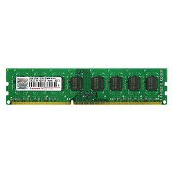 Memorija Transcend DDR3 2GB 1333MHz, bulk