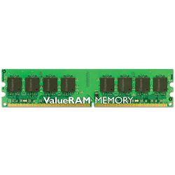 Memorija branded Kingston 2GB DDR2 667MHz za Apple
