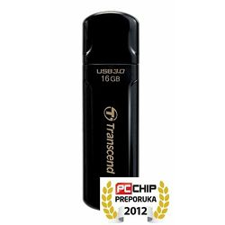 USB memorija Transcend 16GB JF700 3.0