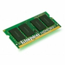 Memorija branded Kingston 2GB DDR3 1333MHz SODIMM za HP