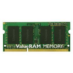 Memorija za prijenosna računala Transcend DDR3 4GB 1333MHz