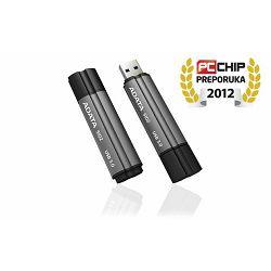 USB memorija Adata 32GB S102 PRO USB 3.0 Gray