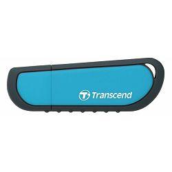 USB memorija Transcend 32GB JFV70