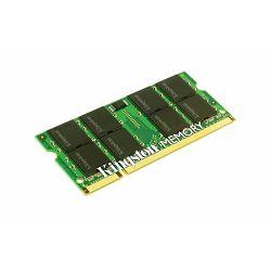 Memorija za prijenosno računalo Transcend 8GB 1600MHz SO-DIM