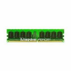 Memorija branded Kingston 2GB DDR2 800MHz za Lenovo
