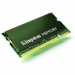 Memorija za prijenosna računala Kingston DDR3 8GB 1600MHz