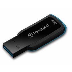 USB memorija Transcend 8GB JF360, TS8GJF360