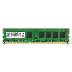 Memorija Transcend DDR3 4GB 1600MHz