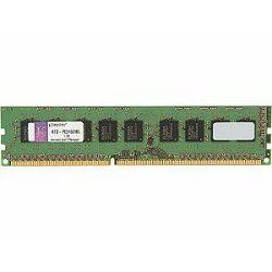 MEM BR 8GB DDR3 1600MHz ECC za Dell KIN
